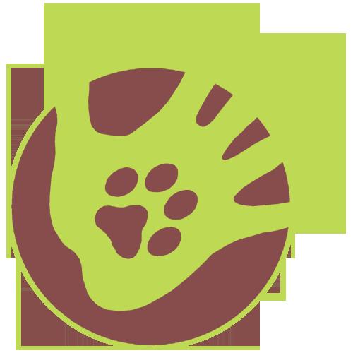 Logo Viering Hundeberatung